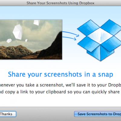 dropbox-screenshot.png
