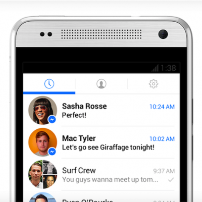 facebook-messenger-renewal-1.png