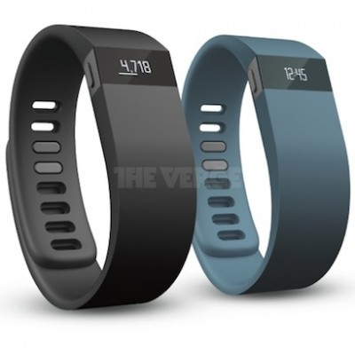 fitbit-force.jpg