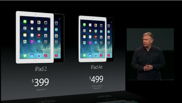 iPad-Air-12.jpg