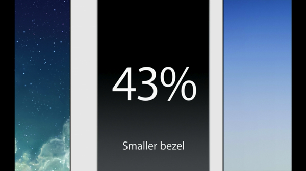 iPad-Air-5.jpg