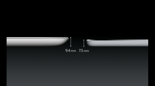 iPad-Air-6.jpg