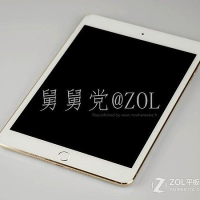 iPad-Mini-2-Touch-ID-1.jpg