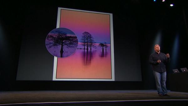 iPad-mini-3.jpg