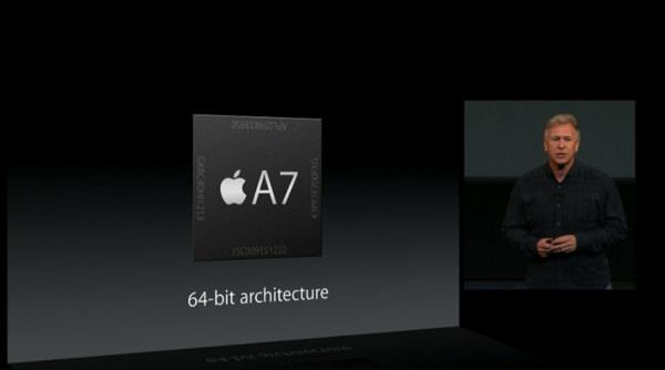 iPad-mini-4.jpg