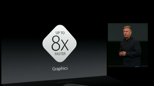iPad-mini-6.jpg