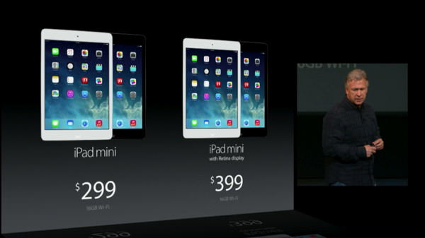 iPad-mini-9.jpg