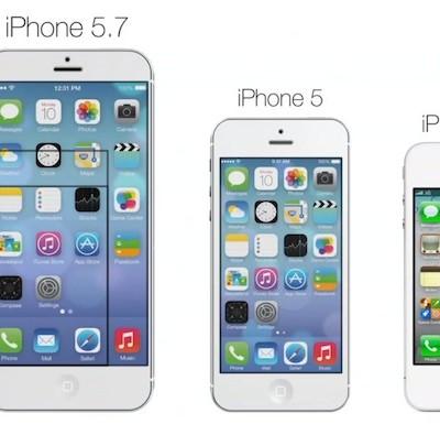 iPhone-57.jpg