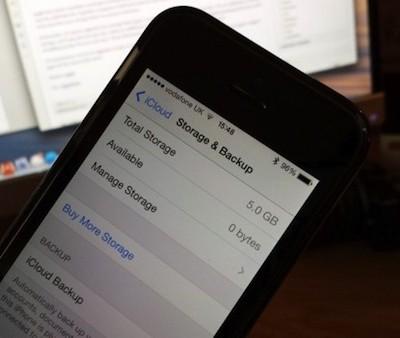 icloud-mobileme-end.jpg