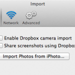import-photos.png