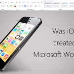 ios7-with-microsoft-word.png