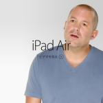 ipad-air-apple-video.png
