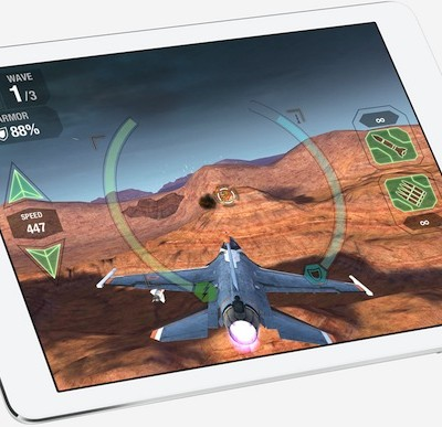 ipad-air-graphics.jpg