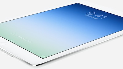 ipad-air-top.jpg