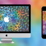 ipad-event-wallpapers.png