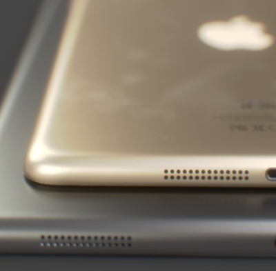 ipad5-gold.png