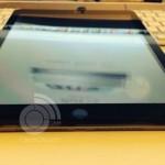 ipad5-new-photos-2.jpg