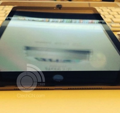 ipad5-new-photos-2.jpg