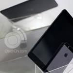 ipad5-touchid-1.jpg