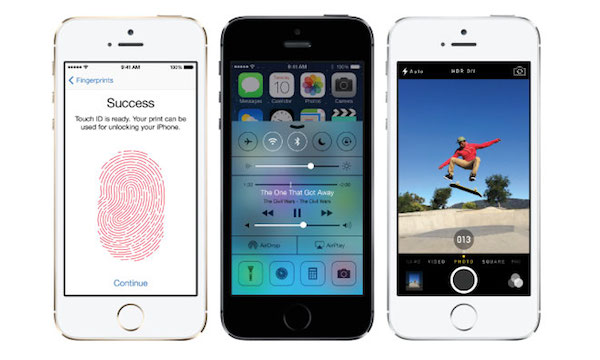 iphone-5s-features-20130910.jpg