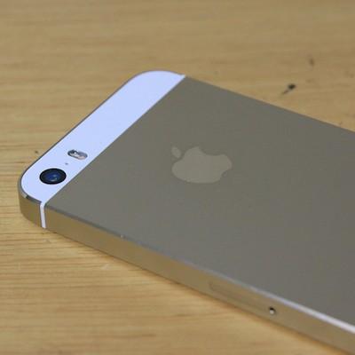 iphone5s-gold.jpg