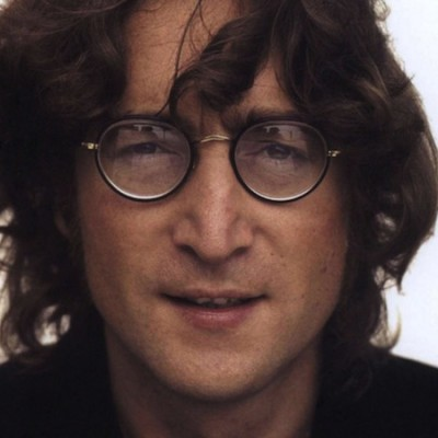 john-lennon-photo.jpg