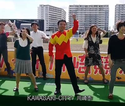 kanagawa-akb48.png