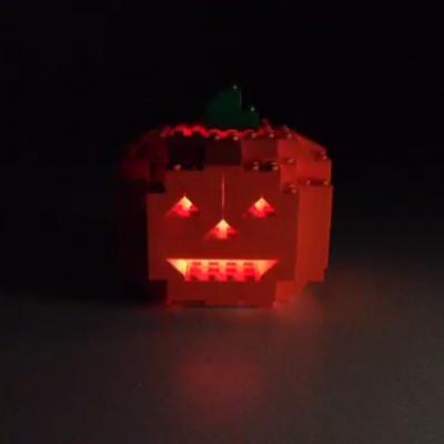 lego-lantern.png