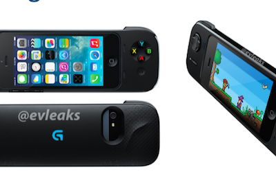 logitech-game-device.png