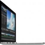 macbookpro-13-retina.jpg