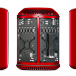 macpro-product-red.png