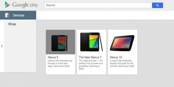 nexus5-by-lg-googleplay.png