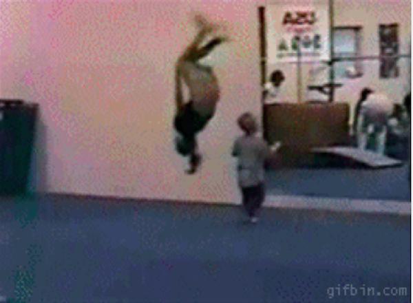 nice-jump.png