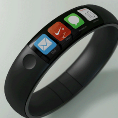 nike-fuelband-like-iwatch.png