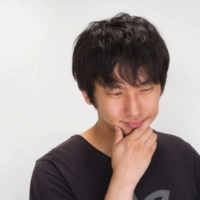 ookawa-think.jpg