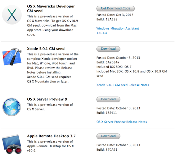 os-x-mavericks-gm-2