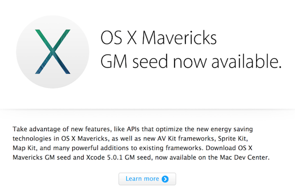 os-x-mavericks-gm