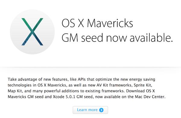 os-x-mavericks-gm