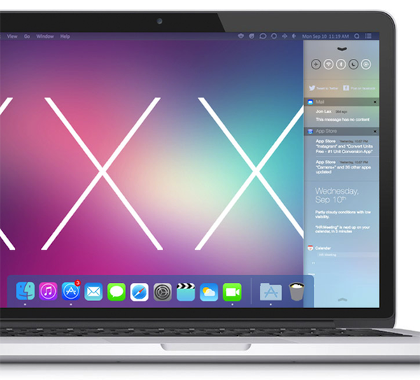 osx-concepts-10.png