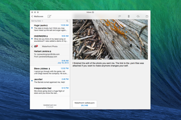 osx-concepts-7.png