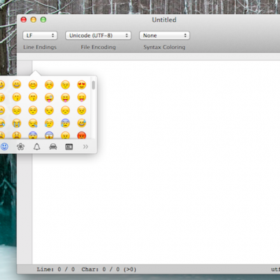 osx-mavericks-emoji.png