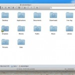 osx-mavericks-library-folder-1-1