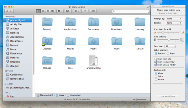 osx-mavericks-library-folder-1.png