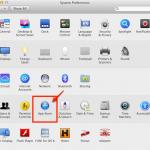 osxmavericks-update-apps-1.png