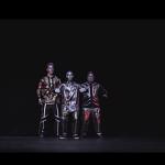 robot-dance-1.png