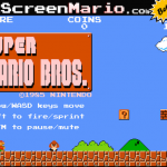 super-mario-brothers.png