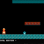 super-mario-brothers2.png