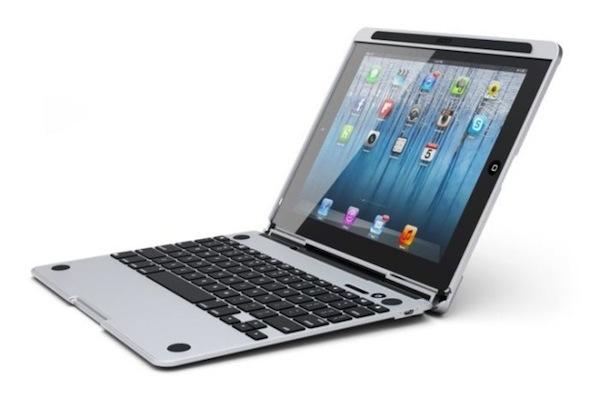 touch-display-ipad-book.jpg