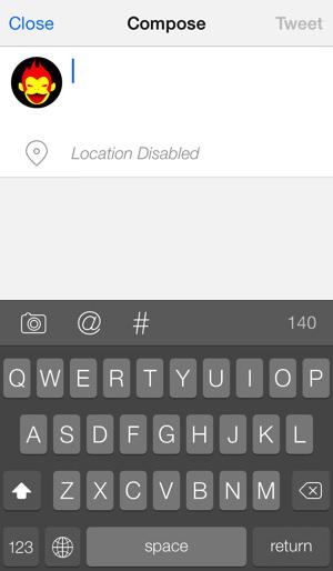 tweetbot3-for-iphone-9.jpg