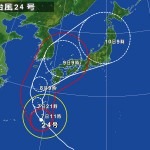 typhoon24.jpg